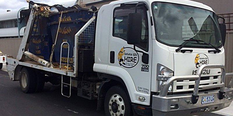 bbh-truck-1